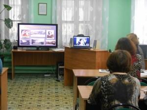 онлайн семинар 2