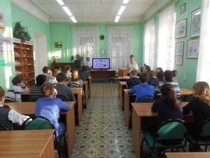 школьникам об ученых 3