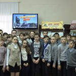 Чернобыль5