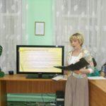 Коугд.стол_Инклюзивн.образование 3