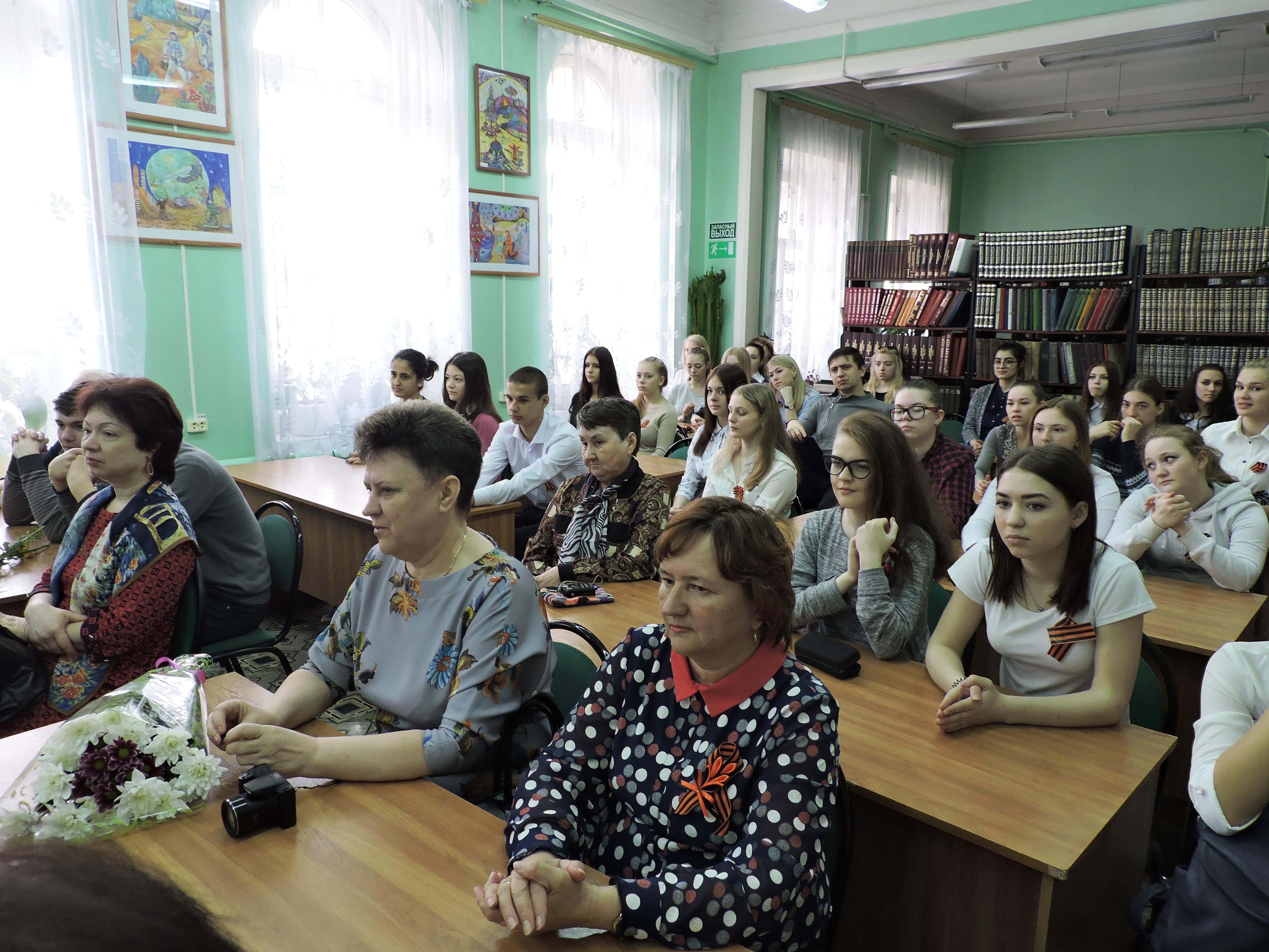 Новости россии таджикистан таможенный союз 2017