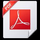 файл в формате pdf