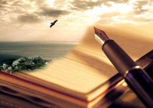Состоится творческий вечер члена литературного объединения «Серебряная строка»